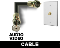 wiring diagrams for your entertainment system tv vcr